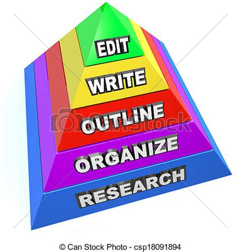 Steps to Writing a Thesis Paper - BrainMass