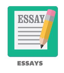 How to Write a Thesis Paper College Writing Tips