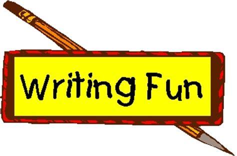 10 Steps of Thesis Writing Custom Writing Service Blog